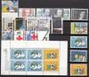 Niederlande Jahrgang 1983 ** komplett ( S 930 )