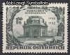 �sterreich Mi. Nr. 973 Sch�nbrunn 1952 **