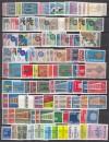 Europalot kompletter ** Ausgaben 1966 - 1972 ( S 785 )