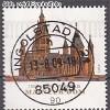 Bund Mi. Nr. 2752 Mainzer Dom o