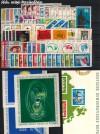 DDR 1964 ** komplett