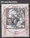 Bund Mi. Nr. 674 o Thomas von Kempen