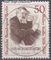 Berlin 1978 Mi. Nr. 561 o Walter Kollo