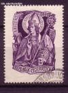 Österreich Mi. Nr. 936 Gebhard 1949 o
