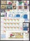 Niederlande Jahrgang 1988 ** komplett ( S 935 )