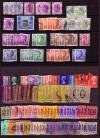 Hongkong Lot o Dauerserien ( S 153 )