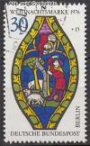 Berlin 1976 Mi. Nr. 528 o