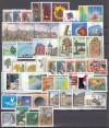 Luxemburg Jahrgang 1994 - 1995 **   ( S 1625 )