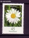 Bund Mi. Nr. 2451 ** Blumen II