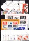 Europa Superlot ** amtliche Lokalausgaben Ausgaben ( S 429 )