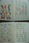 Berlin �berkomplette Sammlung 1954 - 1990 ** mit Extras ( A 71 )