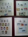 TOP Angebot Bund 2001 - 2011 ** Luxus überkomplett