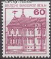 Berlin 1979 Mi. Nr. 611 C **