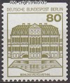Berlin 1982 Mi. Nr. 674 C **