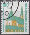 Berlin 1989 Mi. Nr. 834 D o