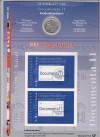 Numisblatt 3 / 2002   Dokumenta