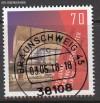 Bund Mi. Nr. 3385  Gewandhaus Leipzig o