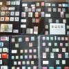 Das TOP Angebot der Woche Bund Sammlung 1949 - 2000 ** komplett