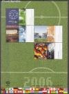 Bund Block 67 o Fu�ball WM 2006
